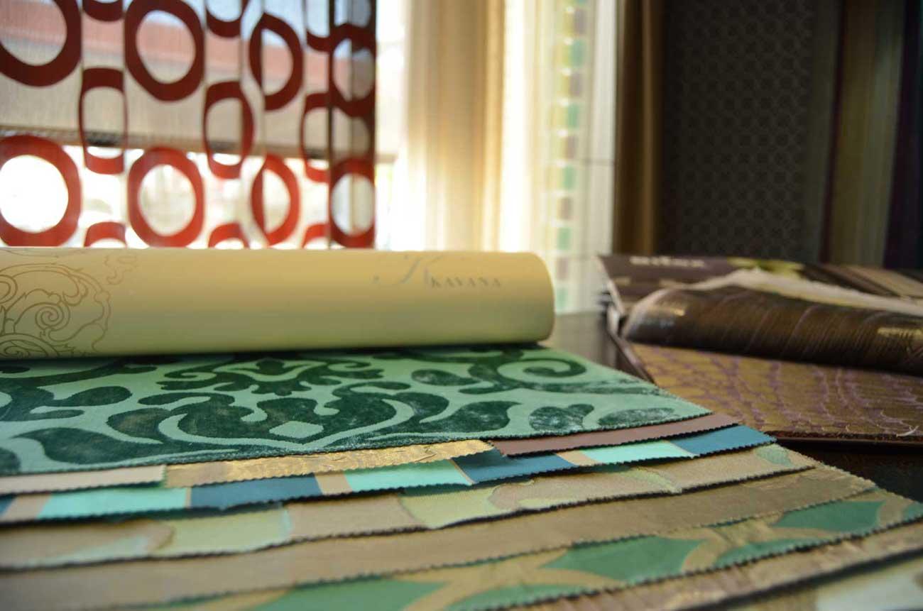 Ambientes decoraci n muebles cortinas tu tienda de for Muebles almoradi